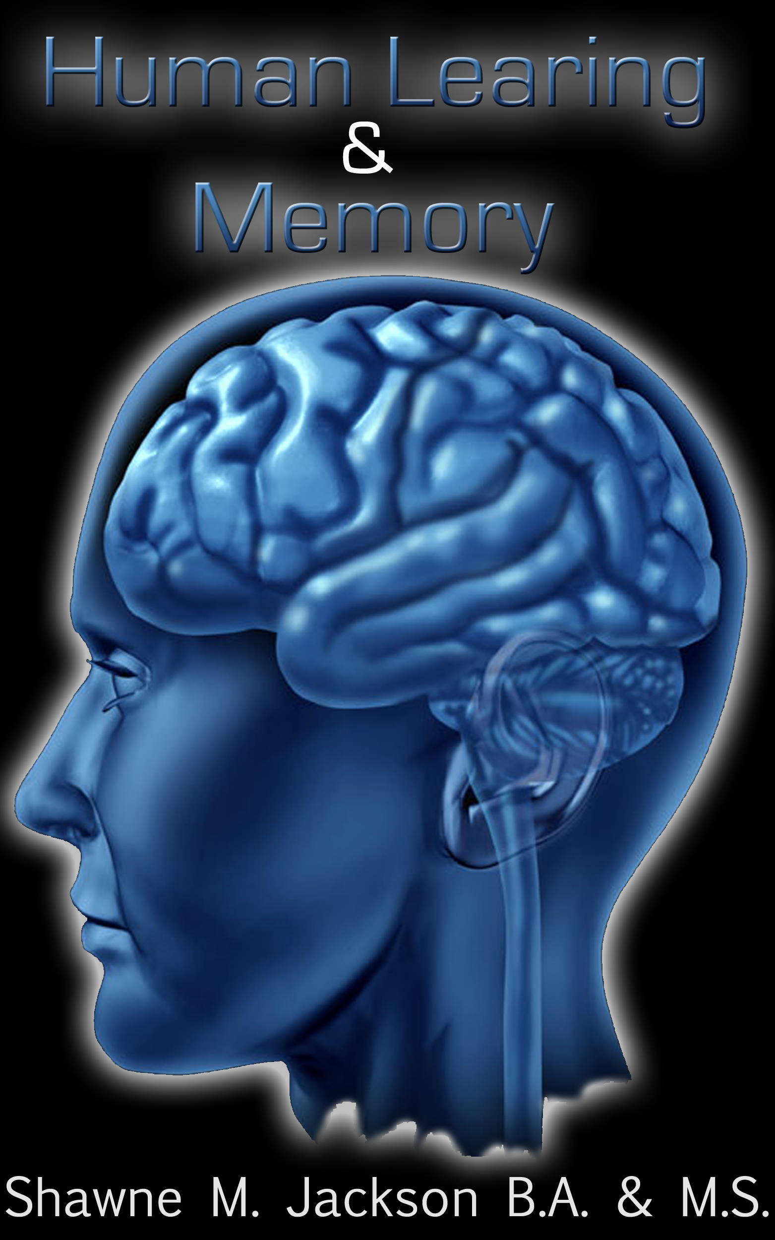 human memory research paper Memory is a process of storing and retrieving information and experiences information received makes its way into our memory through our senses.